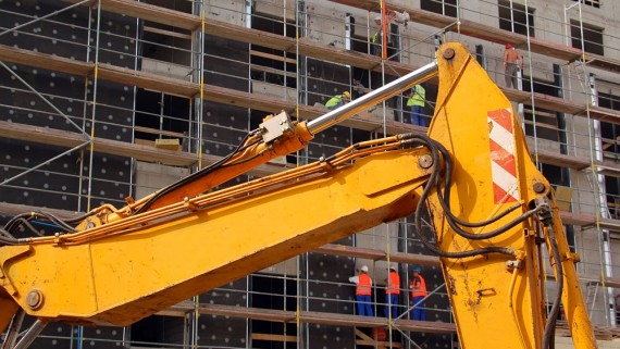 course of construction accident at site Osha construction outreach training is an orientation and safety program for anyone involved in the construction industry dol osha card provided 10-hour course on sale until september 30.
