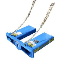 Kenco_Forkliftadapter